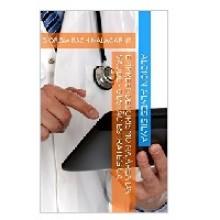 Foto para o produto Empreendedorismo na Saúde - Alcion Silva